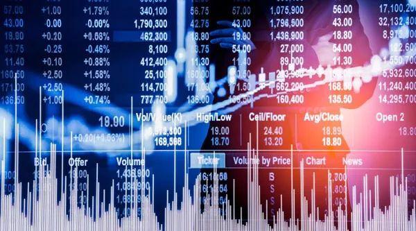 """招行之后,又一家金融科技""""高标""""投入的银行出现了"""