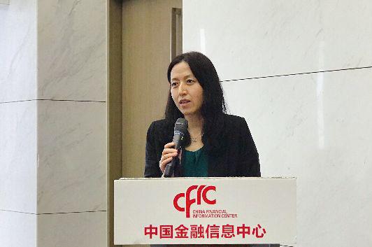 正本清源,资管行业迈入《资管新规》新时代-中国金融商报网china.prcfe.com